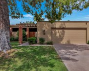17 Leisure World --, Mesa image