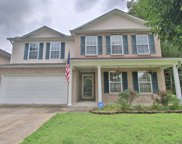 5527 Dory Dr, Antioch image