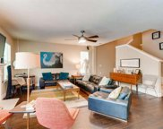 5601 Steven Creek Way, Austin image