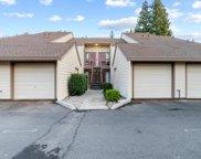 5637  Walnut Avenue Unit #33, Orangevale image