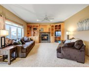 4526 Hummingbird Trail NE, Prior Lake image