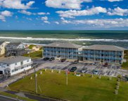 6811 S Virginia Dare Trail, Nags Head image