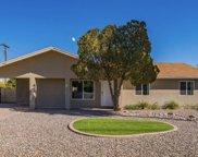 2911 N Granite Reef Road, Scottsdale image