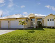 3934 SW 17th AVE, Cape Coral image