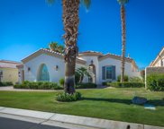81725 Brown Deer Park, La Quinta image