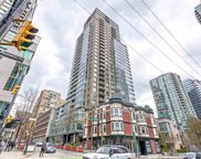 888 Homer Street Unit 611, Vancouver image