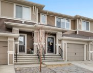 613 Hillcrest Road Sw, Airdrie image