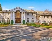 15 Tall Oak Ct, Oyster Bay Cove image