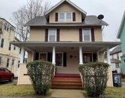 51 Warrenton  Avenue, Hartford image