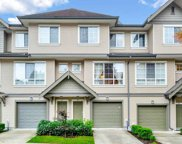 9088 Halston Court Unit 86, Burnaby image