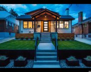 1597 S 1600  E, Salt Lake City image