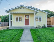 741  Jazmin Avenue, Ventura image
