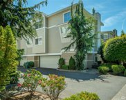 23715 84th Ave W Unit 101, Edmonds image