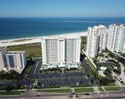 1230 Gulf Boulevard Unit 705, Clearwater image