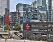 900 Lenora Street Unit #W305, Seattle image