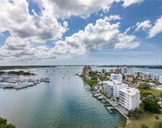1111 N Gulfstream Avenue Unit PH-A, Sarasota image
