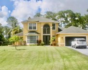 12745 82nd Street N, West Palm Beach image