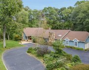470 Annandale Dr, Oyster Bay Cove image