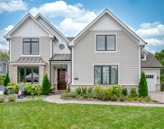 337 Lincoln Street, Glenview image
