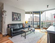 1003 Burnaby Street Unit 901, Vancouver image