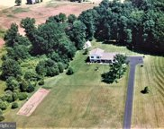 4100 Sells Mill Rd  Road, Taneytown image