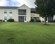 8825 Chandler Dr. Unit H, Surfside Beach image