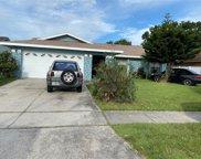 5440 Nokomis Circle, Orlando image