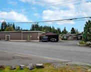 5128 Fobes Road, Snohomish image