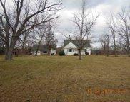 1105 E Cook Road, Fort Wayne image