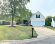 3 Riverchase Court, Simpsonville image