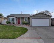5241 Dent Ave, San Jose image