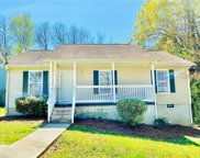1410 E Russell Avenue, High Point image