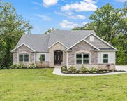 231 Lake Forest  Drive, Troy image