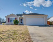 1 Cattle Court, Simpsonville image