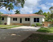82 Nw 98th St, Miami Shores image