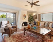 1647 Tam O Shanter Plaza, Palm Springs image
