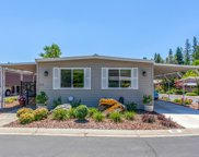 292  Northwood Drive, Folsom image