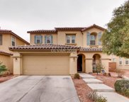 10161 Chasewood Avenue, Las Vegas image