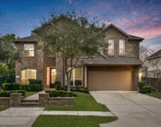 18214 First Bend Drive, Cypress image