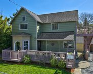 717 Baird Ave, Snohomish image
