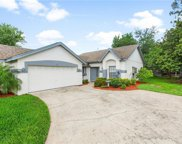5713 Parkview Point Dr, Orlando image