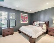 385 Camelback Rd, Pleasant Hill image