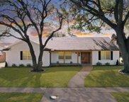 6266 Berwyn Lane, Dallas image