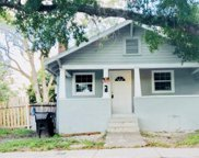 715 Easy Avenue, Orlando image