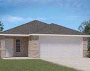 2921 Mourning Dove Trail, Crandall image