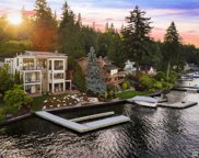 6922 96th Ave SE, Mercer Island image
