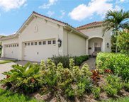 4510 Mystic Blue  Way, Fort Myers image