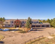 11509 East Palmer Divide Avenue, Larkspur image