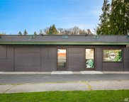 9804 Lake City Wy NE, Seattle image