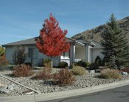 145 Coventry Dr, Carson City image